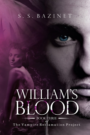 William's Blood